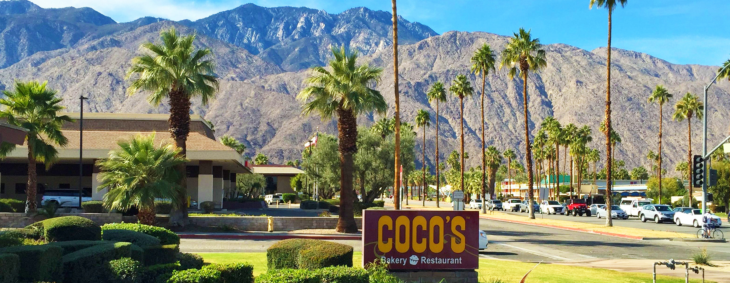 Is Cocos Restaurant Open On Christmas Day 2020? Home   Coco's